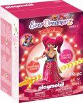 Playmobil EverDreamerz 70582 Starleen - Music World
