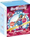 Playmobil EverDreamerz 70583 Clare - Music World