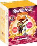 Playmobil EverDreamerz 70584 Edwina - Music World