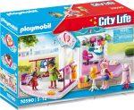 Playmobil City Life 70590 Divattervező stúdió