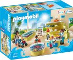 Playmobil Family Fun 9061 Akvárium shop