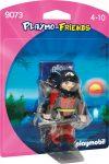 Playmobil Playmo-friends 9073 Éber Ében