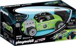 Playmobil Action 9091 RC Rock and Roll Racer