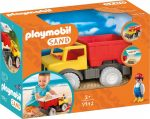 Playmobil Sand 9142 Billencs
