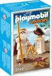 Playmobil History 9149 Zeusz