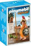 Playmobil History 9150 Athéné