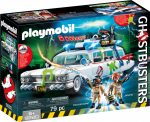 Playmobil Ghostbusters™ 9220 Ghostbusters Ecto-1