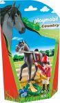 Playmobil Country 9261 Zsoké