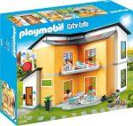 Playmobil City Life 9266 Modern lakóház