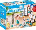 Playmobil City Life 9268 Fürdőszoba