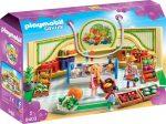 Playmobil City Life 9403 Egészségbolt