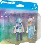 Playmobil Kiegészítők 9447 Téltündérek