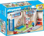 Playmobil City Life 9454 Tornaterem