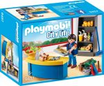 Playmobil City Life 9457 Városi kis üzlet