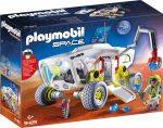 Playmobil Space 9489 Mars jármű
