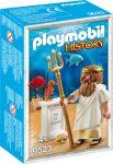 Playmobil History 9523 Poszeidón