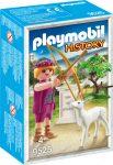 Playmobil History 9525 Artemisz