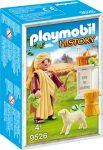 Playmobil History 9526 Démétér