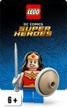 DC Comics™ Super Heroes
