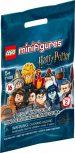 HarryPotter™2. sorozat