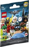 The LEGO® Batman Movie 2. sorozat