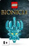 BIONICLE®