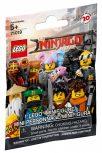 A LEGO® NINJAGO® film™