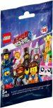 The LEGO® Movie 2™